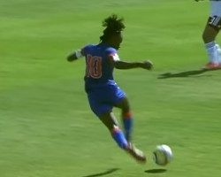 Haiti – FLASH : Our Grenadières U-17 in the semifinals of the Uruguay 2018 World Cup (Video)